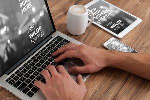 לפתוח עסק באינטרנט? אדם טל מסביר