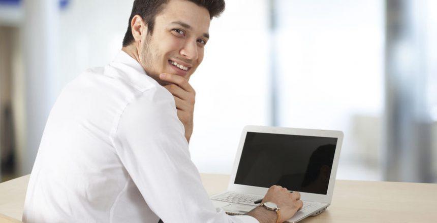 יועץ קידום בגוגל - המנטור של העסק שלכם ברשת