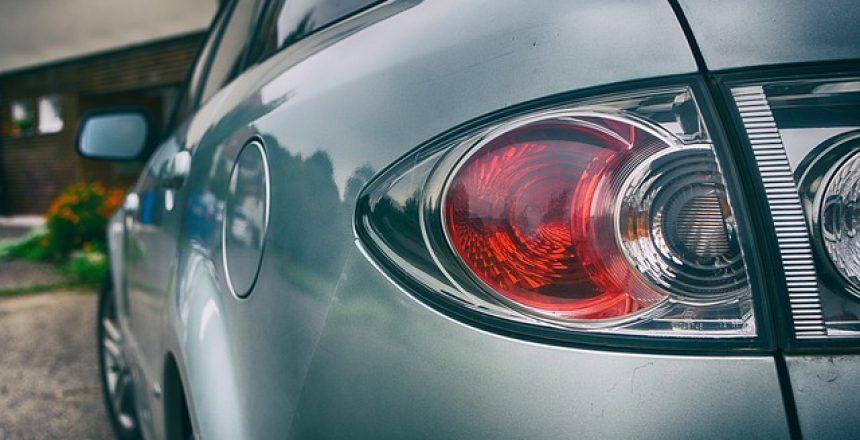 חברת השכרת רכב